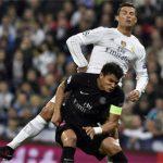 Thủ quân PSG: 'Kèm Messi khó hơn Ronaldo'