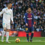 Pellegrini: 'Ronaldo đáng được nhận lương ngang Messi'