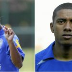 Ronaldinho rủ Kleberson cùng gia nhập Man Utd nhưng hủy kèo