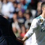 Zidane: 'Ronaldo cần được nghỉ ngơi'