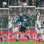 Ferdinand: 'Ronaldo ghi bàn cứ như trò đùa'