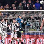 Arbeloa: 'Ronaldo có thể đến sao Hỏa chơi bóng'