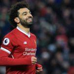 Ian Wright: 'Sớm muộn gì Salah cũng ra đi như Coutinho'
