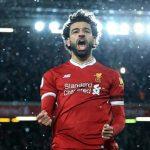 Liverpool muốn trói chân Salah bằng 16 triệu đôla mỗi năm