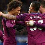 Danny Mills: 'Man City đã bị bắt bài, cần thêm hai hoặc ba siêu sao'