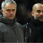 Wright: 'Man Utd sẽ chơi giống hệt Man City nếu có Pep Guardiola'