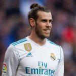 Giggs: 'Bale sẽ tạo khác biệt ở chung kết Champions League'
