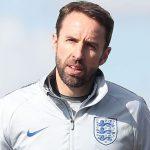 Southgate: 'Guardiola là nhà phát minh vĩ đại của bóng đá Anh'