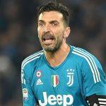 Buffon sắp gia nhập PSG, hưởng lương tám triệu đôla