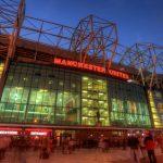 Man Utd lỗ 40 triệu đôla trong ba tháng cuối năm 2017