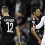 PSG được lịch sử ủng hộ khi đấu Real Madrid