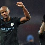 Carragher: 'Man City đang chơi thứ bóng đá quyến rũ nhất châu Âu'