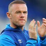 Rooney bỏ tập ở Everton, tìm đường sang Mỹ