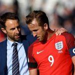 Southgate: 'Đang có một cái bẫy trước mặt tuyển Anh'