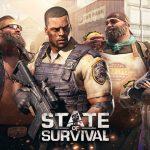 Dù là newbie hay oldbie, người chơi State of Survival vẫn có thể mắc những lỗi này
