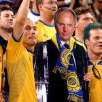 Sven-Goran Eriksson: 'Thụy Điển khó bị đánh bại hơn Brazil'