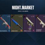 Chợ Đêm chính thức trở lại với phiên bản nâng cấp