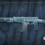 Call of Duty: Mobile ra mắt súng trường tấn công cùng bản đồ mới trong Season 2