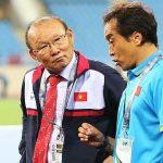 Lee Young-jin - người hùng giấu mặt của U23 Việt Nam