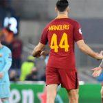 Thắng Barca 3-0, Roma ngược dòng vào bán kết Champions League