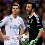Ronaldo khó hiểu vì Juventus phản đối trọng tài thổi phạt đền