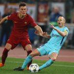 9 nguyên nhân khiến Barca gục ngã ở Champions League