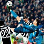 Số phận Real ra sao nếu không có những bàn thắng của Ronaldo