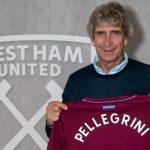 HLV từng giúp Man City vô địch tái xuất ở Ngoại hạng Anh