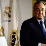 Real Madrid - nơi sự tàn nhẫn làm nên tầm vóc vĩ đại