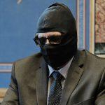 Cựu quan chức tố FIFA che giấu bằng chứng dùng doping của Nga