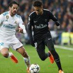 Rivaldo: 'Neymar phải đến Real nếu muốn thành số một thế giới'
