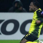 'Hàng thải' Chelsea khởi đầu tốt hơn Aubameyang ở Dortmund