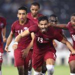 U23 Qatar - phiên bản La Masia châu Á hướng tới World Cup 2022