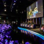 VCS mùa Xuân 2021 hoãn thi đấu tuần 3 vì Covid-19