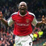 Ray Parlour: 'Vieira phù hợp nhất để thay thế Wenger'