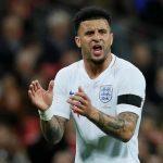 Walker: 'Tuyển Anh cần phép màu để vô địch World Cup'