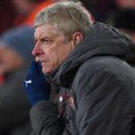 Carragher: 'Arsenal cần sa thải Wenger ngay'