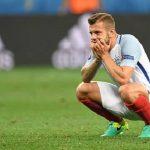 Wilshere và Joe Hart không được dự World Cup 2018