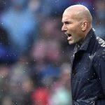 Báo Marca: 'Sự bảo thủ của Zidane đã trừng phạt Real Madrid'