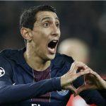 PSG phải bán gấp Di Maria và một loạt ngôi sao