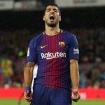 Sáu nhiệm vụ cho Barca trong hai tuần nghỉ