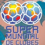 FIFA thay Confederations Cup bằng siêu giải đấu cấp CLB
