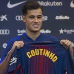 50 triệu đôla trả sau của vụ Coutinho sẽ được thanh toán thế nào