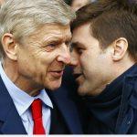 Wenger: 'Không ai nói gì khi Arsenal thủng lưới vì bàn việt vị'