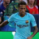 Neymar được tuyên trắng án vụ trốn thuế