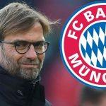 Ai sẽ thay Carlo Ancelotti ở Bayern