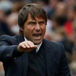 Conte mách nước giúp Spartak cầm chân Liverpool
