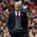Wenger: 'Người ta đã gạch tên Arsenal khỏi cuộc đua quá sớm'