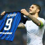 Đội trưởng Inter khoe áo như Messi, Ronaldo ở derby Milan