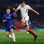 Chelsea suýt ôm hận vì các cựu cầu thủ Man City